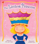 The Littlest Princess Cover